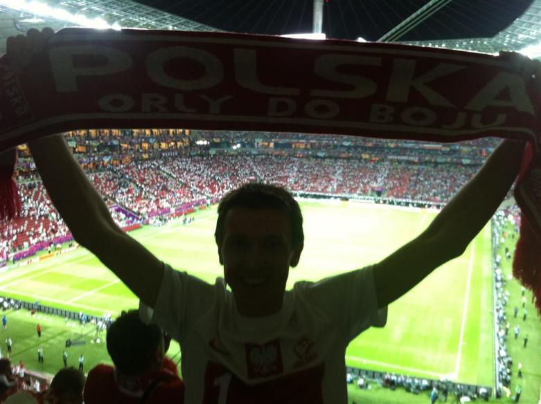 gizynski_pol_rus-2
