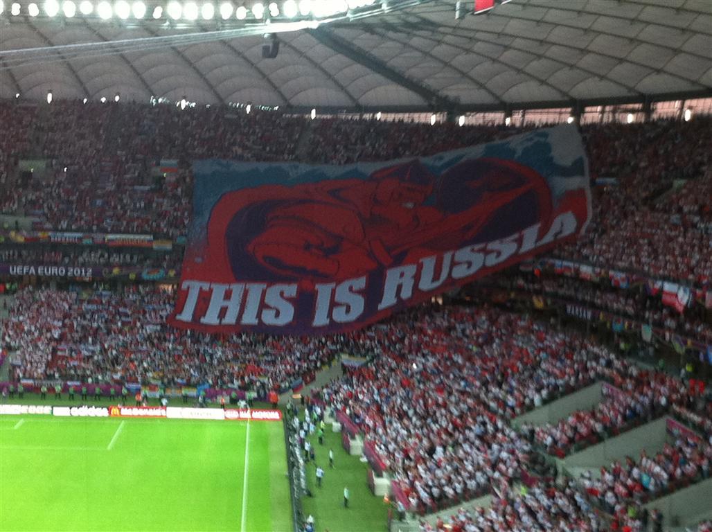 gizynski_pol_rus-3
