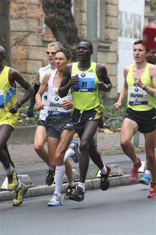 Frankfurt_Maraton_2011 (1)