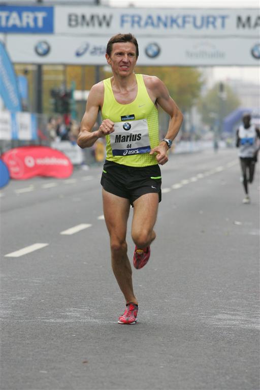 Frankfurt_Maraton_2011 (10)