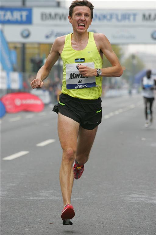 Frankfurt_Maraton_2011 (11)