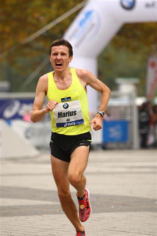Frankfurt_Maraton_2011 (13)