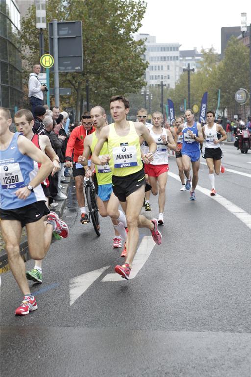 Frankfurt_Maraton_2011 (3)