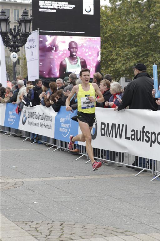Frankfurt_Maraton_2011 (8)