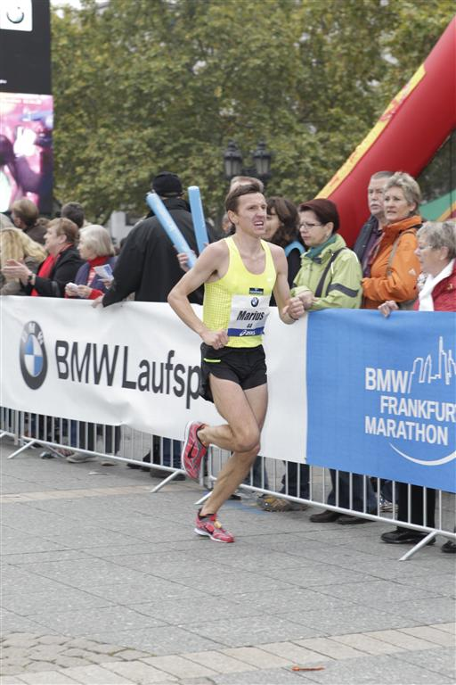 Frankfurt_Maraton_2011 (9)