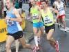 Frankfurt_Maraton_2011 (4)
