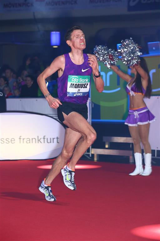 2015_10_25_Frankfurt_Marathon_(11)
