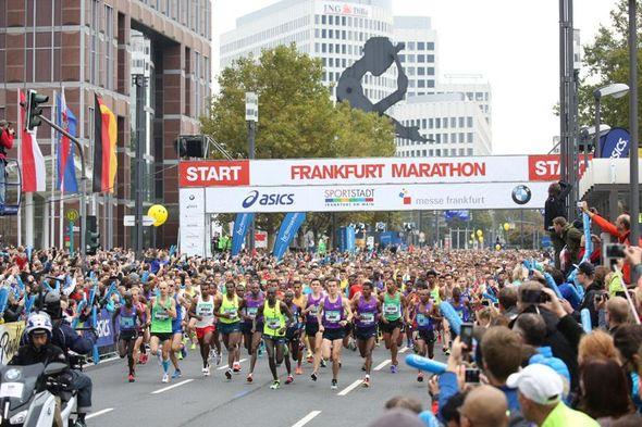 2015_10_25_Frankfurt_Marathon_(2)