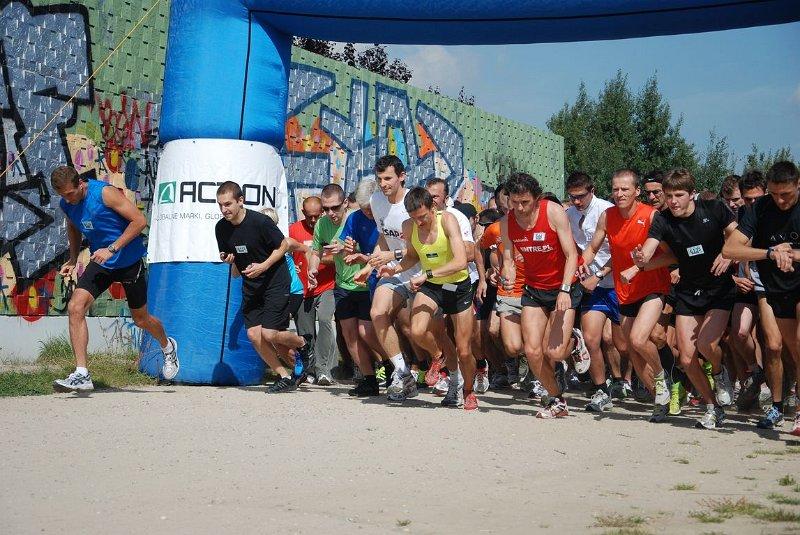 GP-Warszawy_Kabaty_Gizynski_2011-8