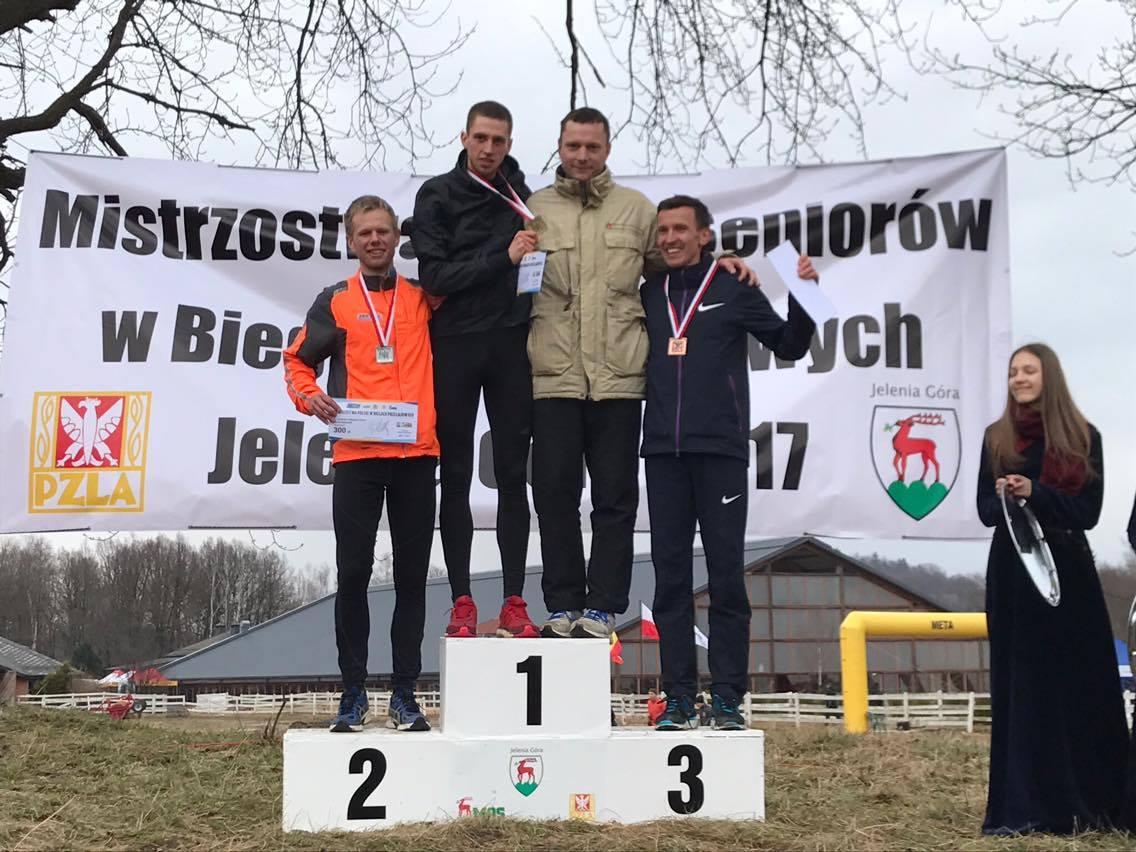 podium_(1)