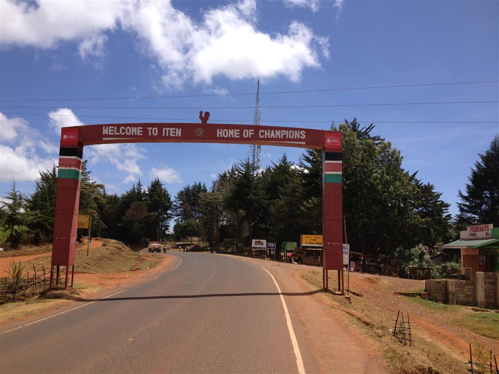 kenia_2014-11