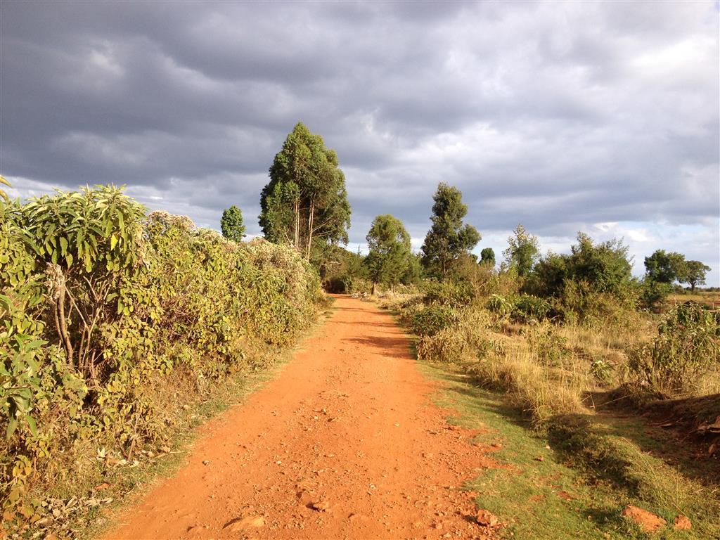 kenia_2014-12