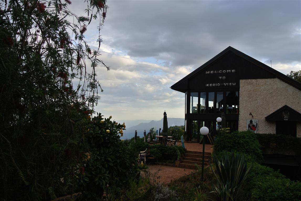 kenia_2014-16