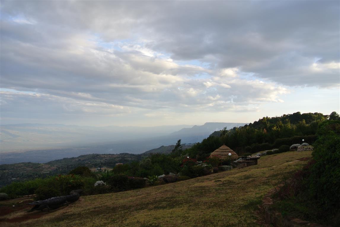 kenia_2014-17