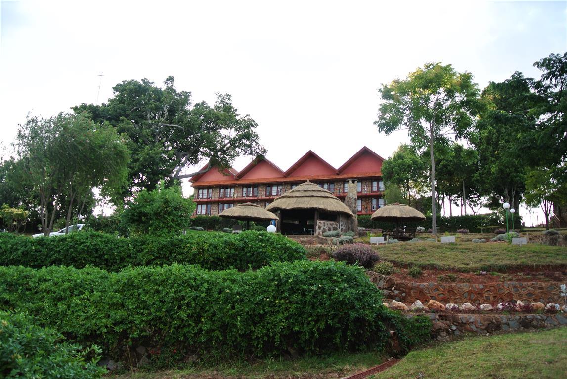 kenia_2014-19