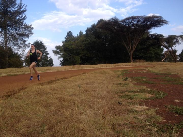 2017_Kenia_Gizynski_(9)