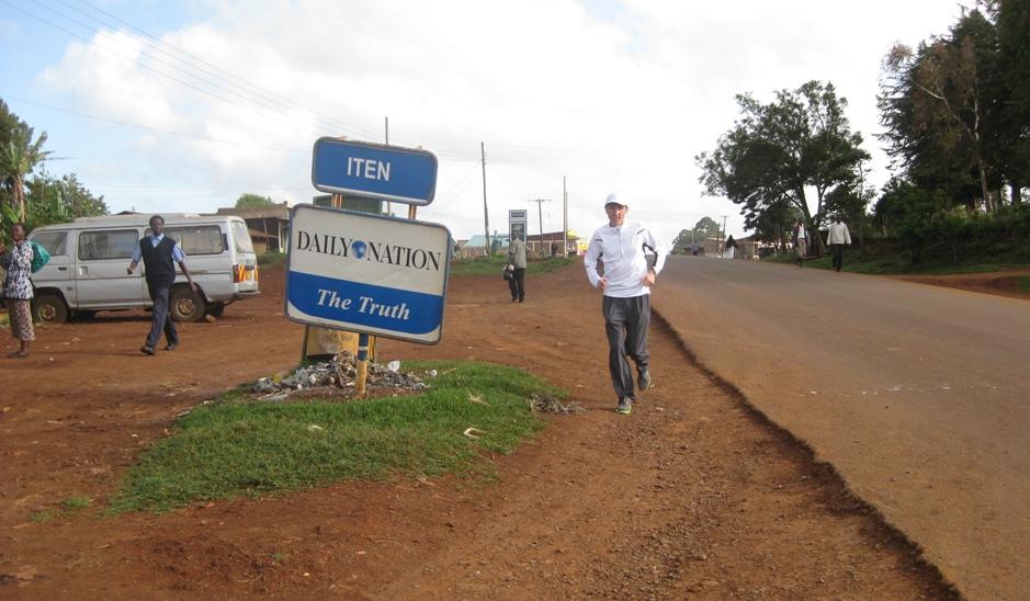 Mariusz_Gizynski_zdjecia_Kenia_Iten