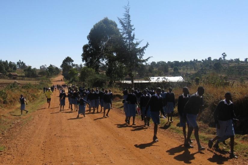 kenia-2011-gizynski (2)