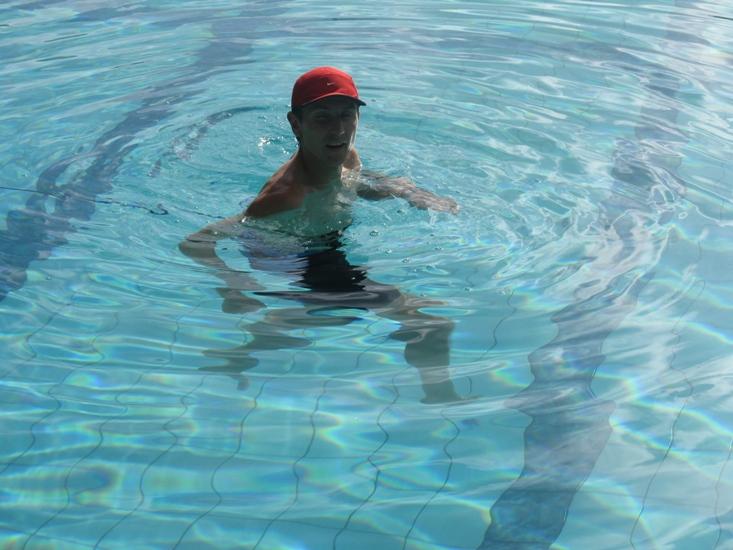 kenia_aquajoging-4