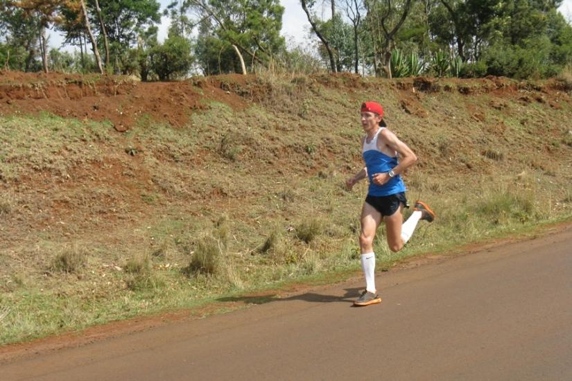 polish-army-marathion-team-kenia-march-2011-550