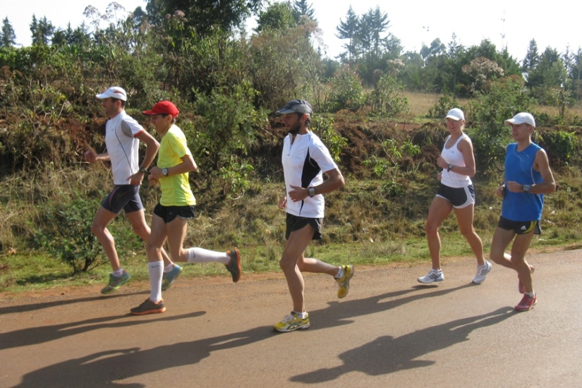 polish-army-marathion-team-kenia-march-2011-6