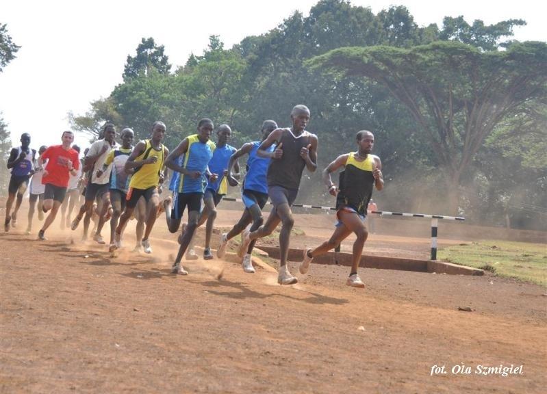 2011_02_15_Kenia_stadion_Iten (2)