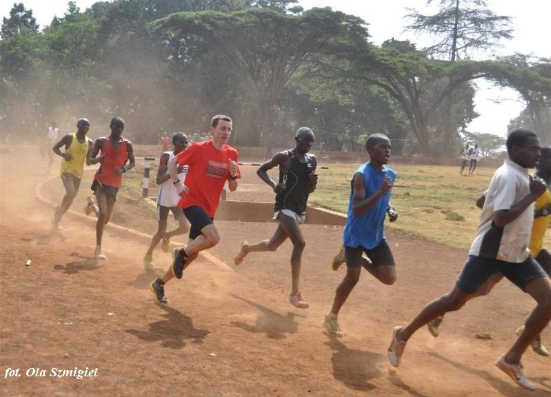 2011_02_15_Kenia_stadion_Iten (5)