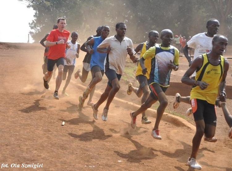 2011_02_15_Kenia_stadion_Iten (8)