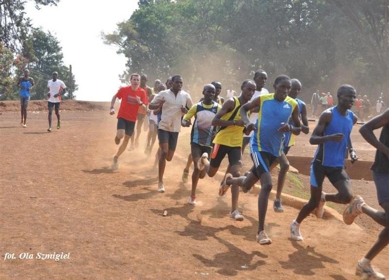 2011_02_15_Kenia_stadion_Iten (9)