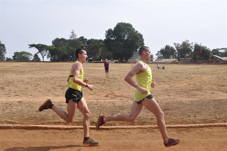 stadion-kenia-2011-gizynski (6)
