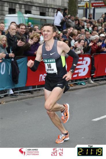 Rotterdam_Marathon_2012_Gizynski-12