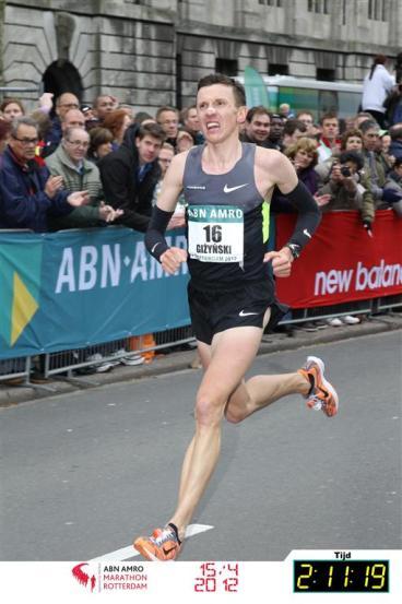 Rotterdam_Marathon_2012_Gizynski-13