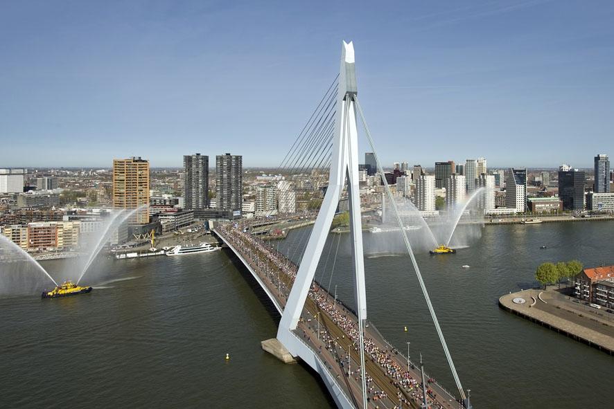 Rotterdam_Marathon_2012_Gizynski-2