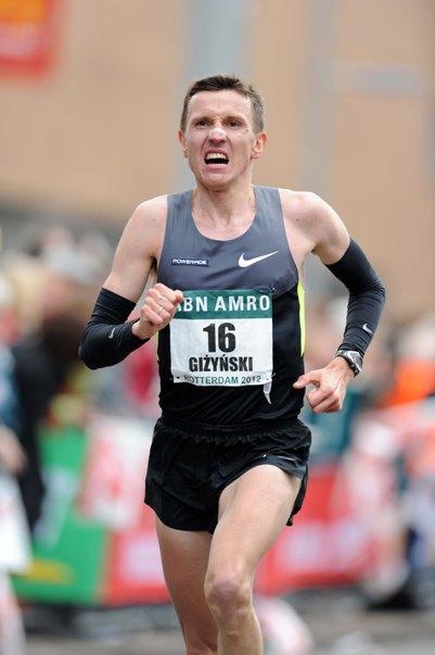 Rotterdam_Marathon_2012_Gizynski-3