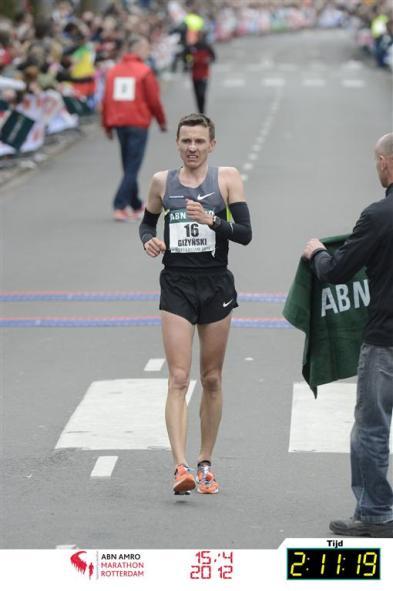 Rotterdam_Marathon_2012_Gizynski-4