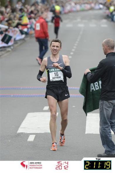 Rotterdam_Marathon_2012_Gizynski-5