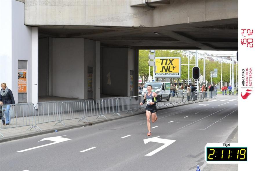 Rotterdam_Marathon_2012_Gizynski-6
