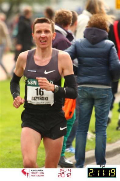 Rotterdam_Marathon_2012_Gizynski-7