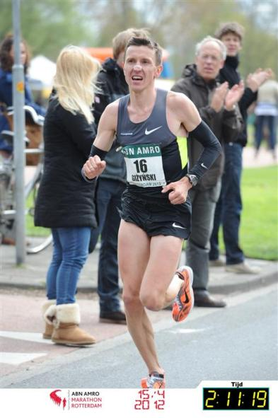 Rotterdam_Marathon_2012_Gizynski-8