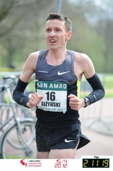 Rotterdam_Marathon_2012_Gizynski-9