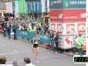 Rotterdam_Marathon_2012_Gizynski-1