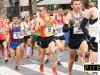 Rotterdam_Marathon_2012_Gizynski-10