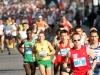 maraton wawa 2009