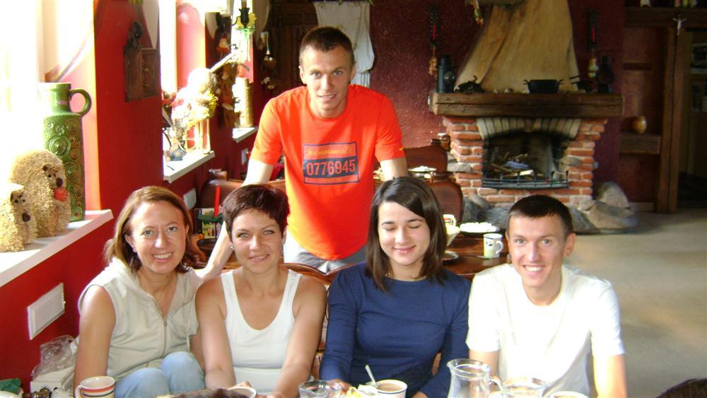 jakuszyce-stolowka-2