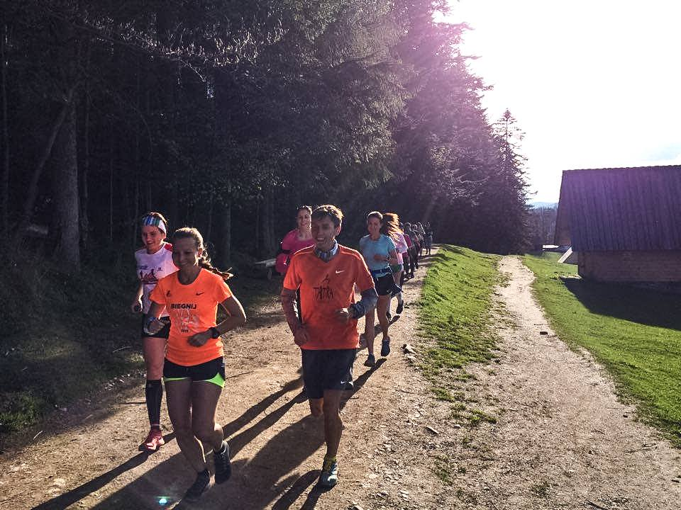 2016_05_Tatra_Running_Mariusz_Gizynski_(1)