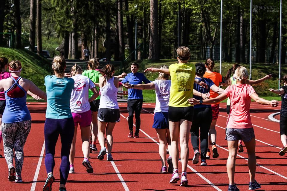 2016_05_Tatra_Running_Mariusz_Gizynski_(4)