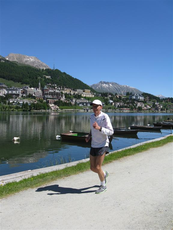 Sant-Moritz-2010-6x2km (2) (Medium)