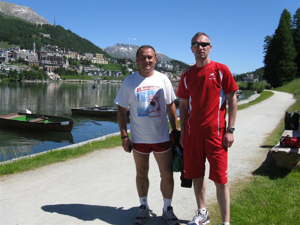 Sant-Moritz-2010-6x2km (22) (Medium)