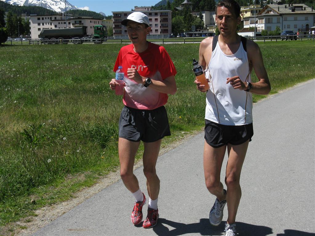 Sant-Moritz-2010-6x2km (25) (Medium)