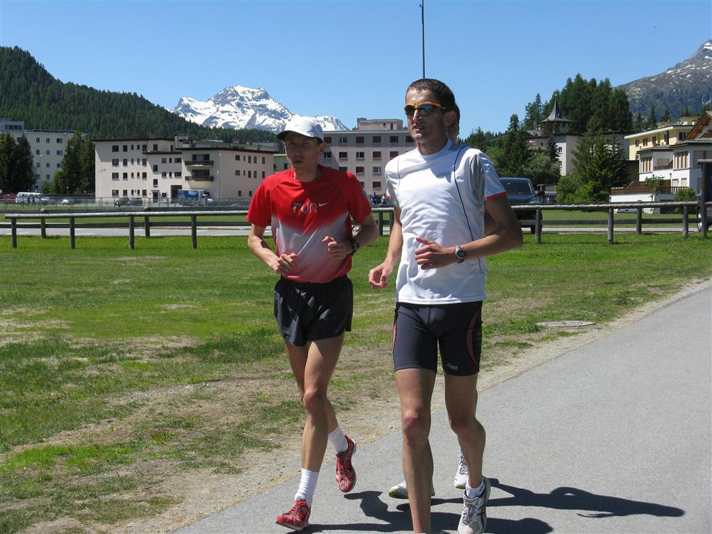 Sant-Moritz-2010-6x2km (28) (Medium)